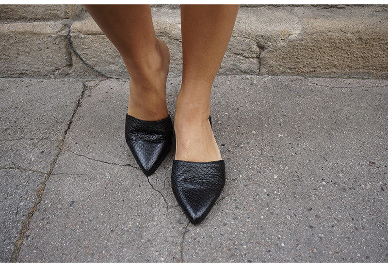 chaussures-python