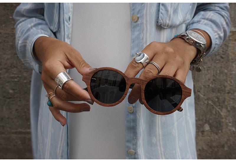 lunettes-rezin