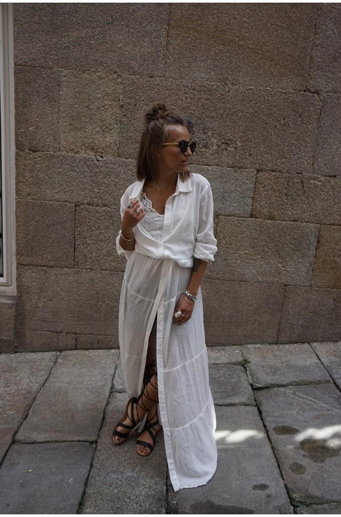 robe-sheinside