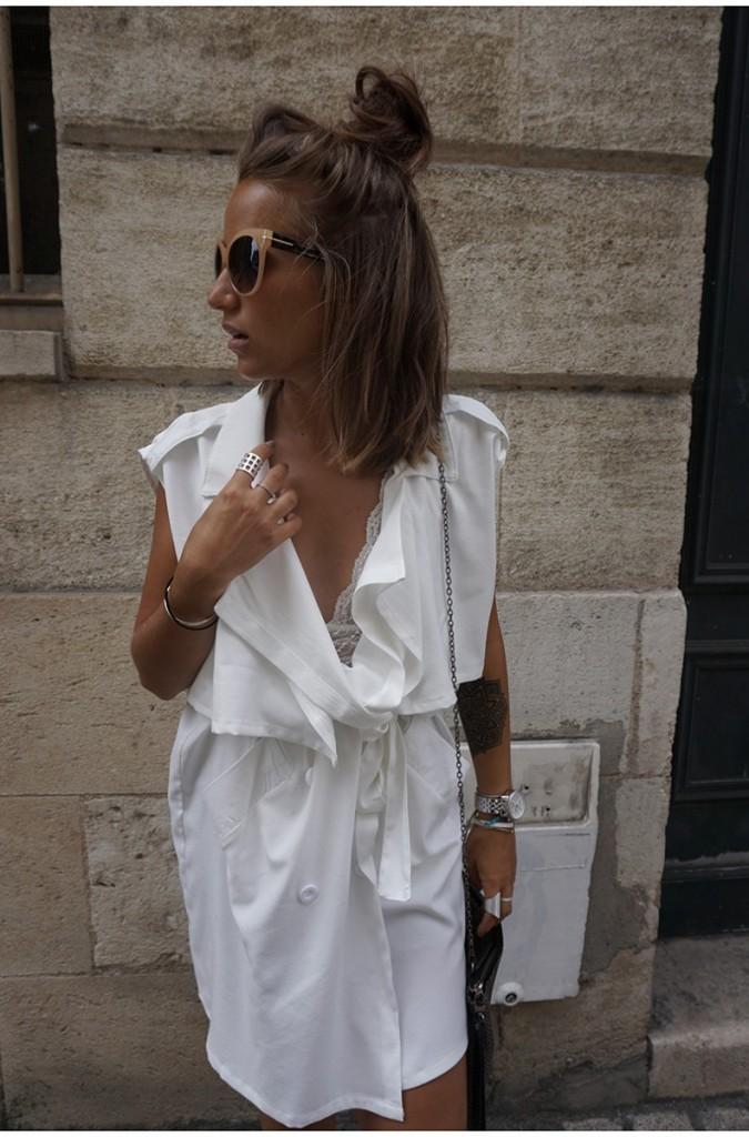 trench-dress