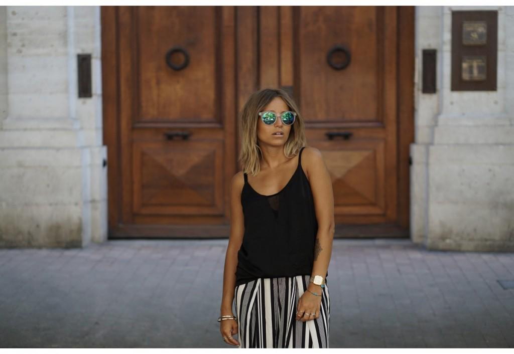 blog-mode-paris