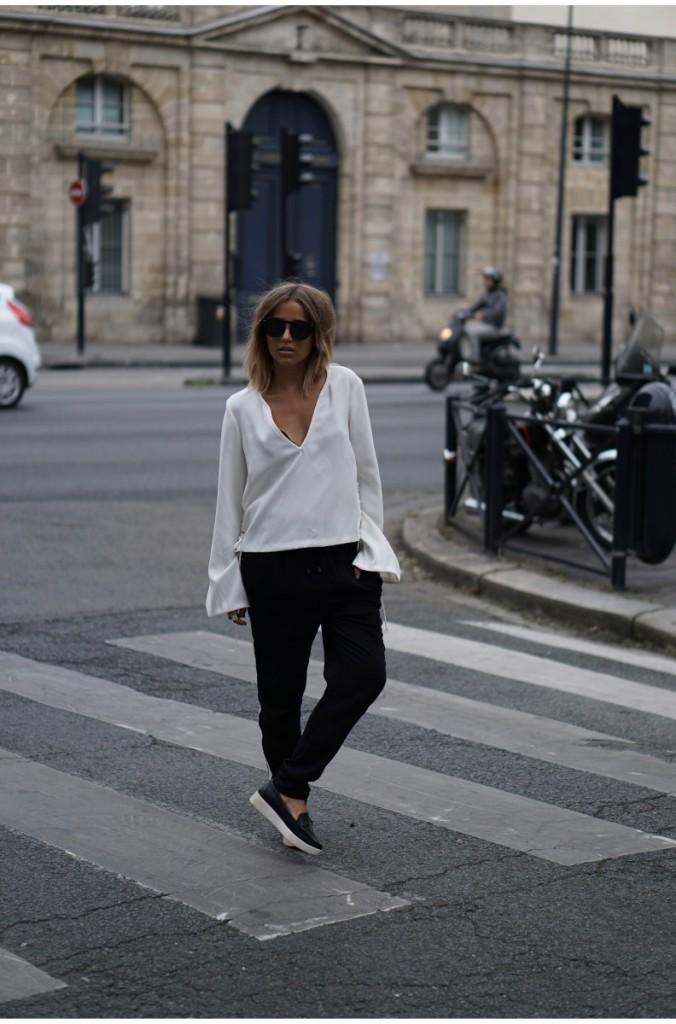 blog-paris