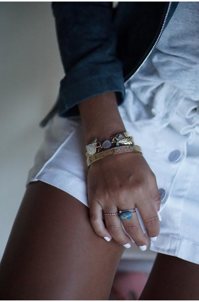 bijoux-dores