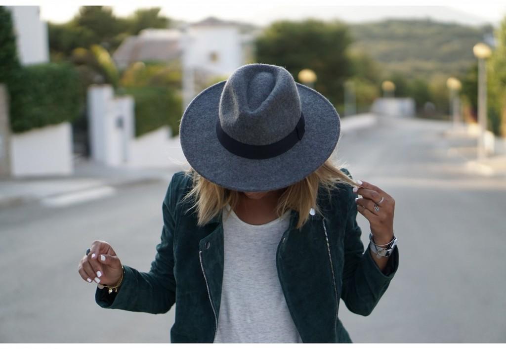 chapeau-laine
