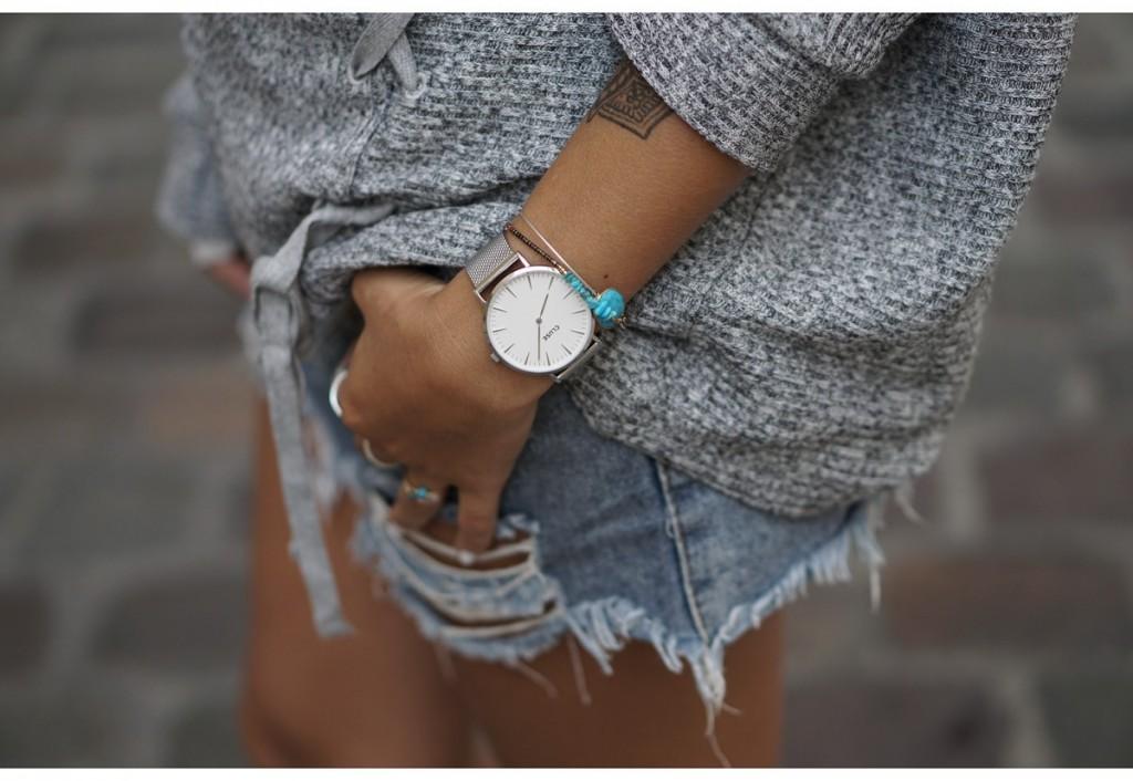 Loose amp perfect fit noholita blog mode lifestyle et beaut 233