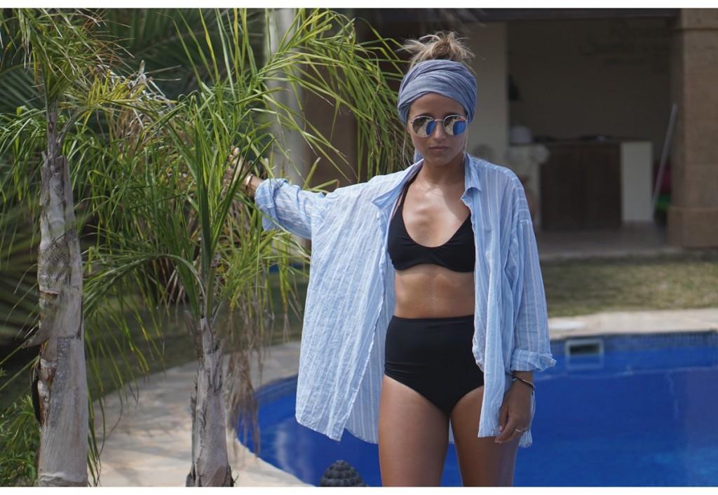 nayade-swimwear2