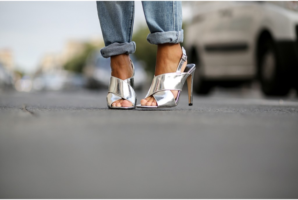 shoes-forever21