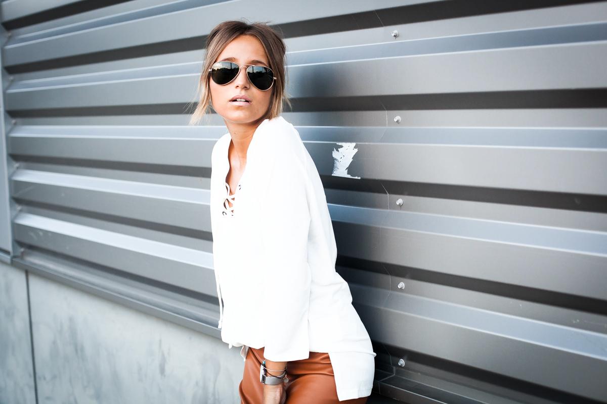 blog-bordeaux-7