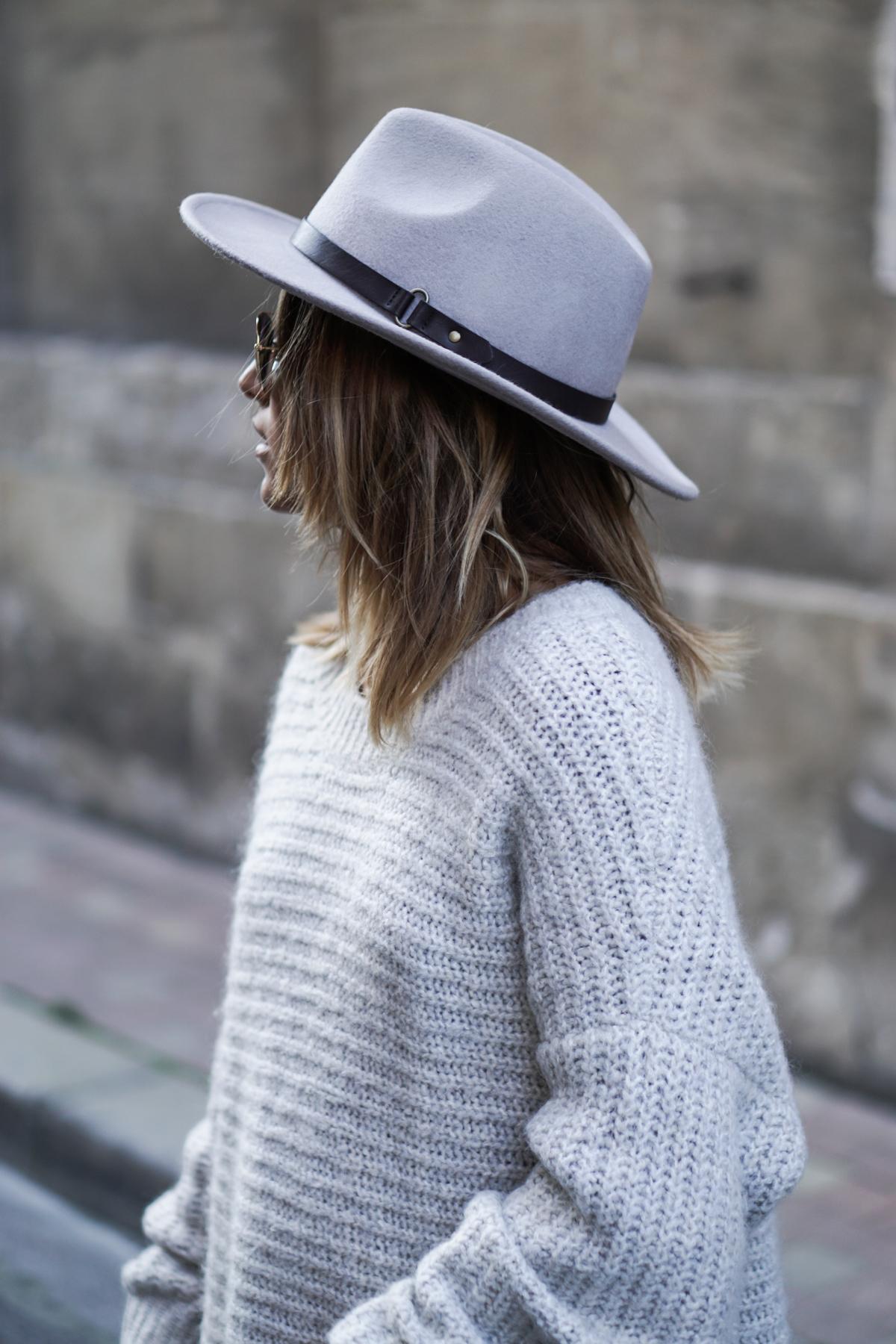 blog-mode-16