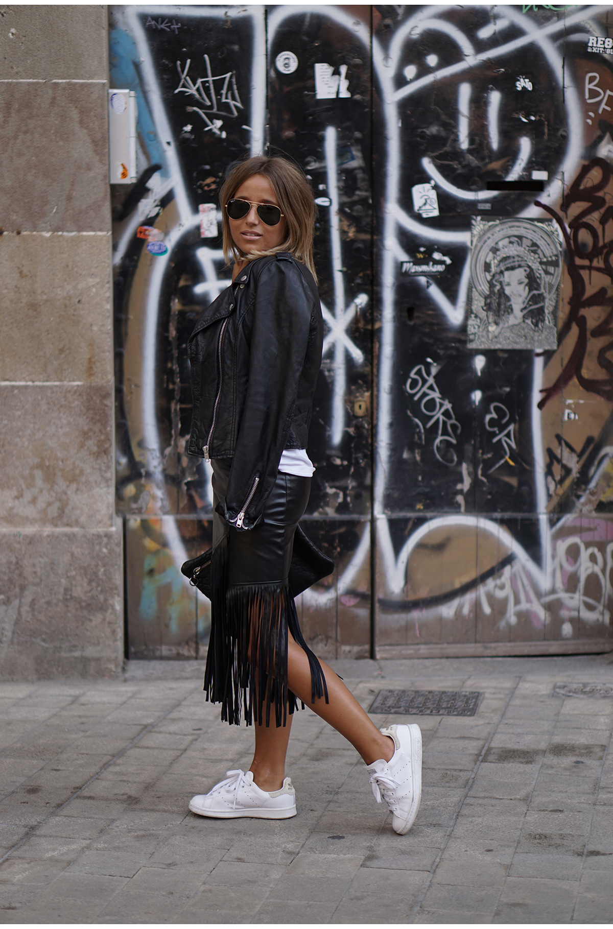 blogueuse-mode