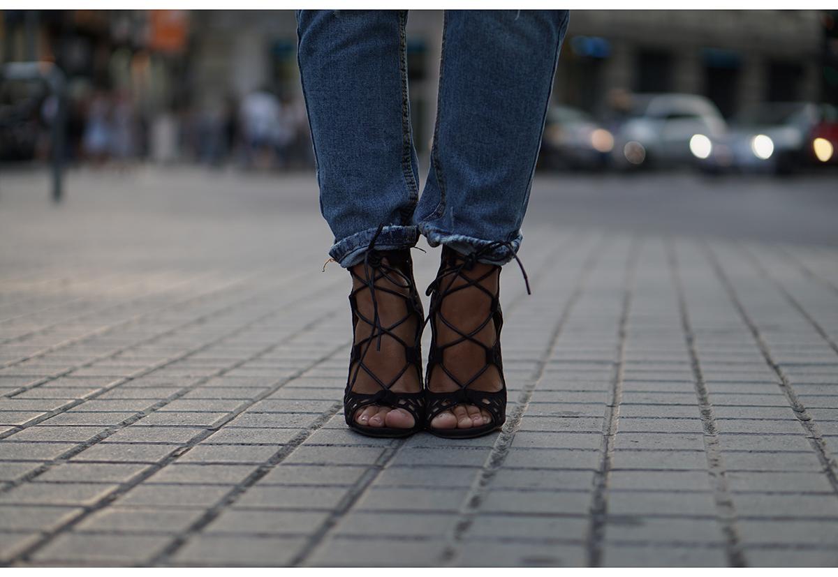 shoes-sheinside