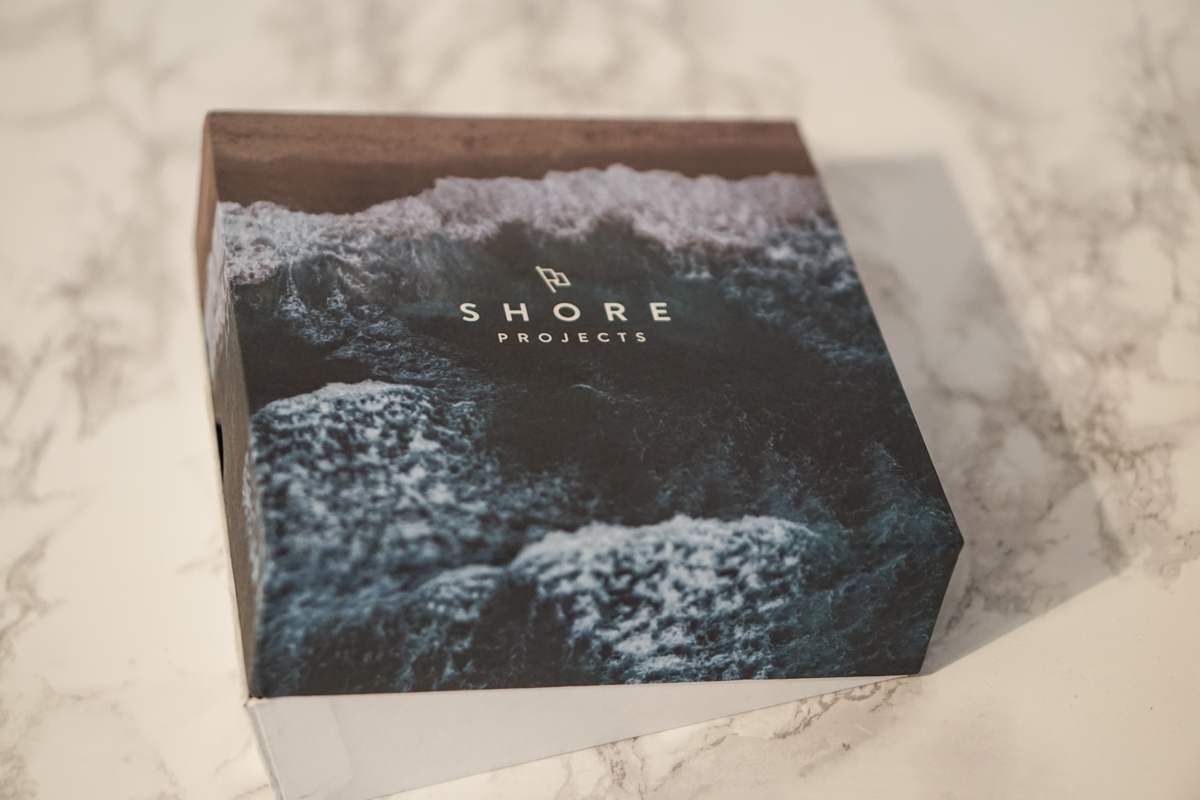 shore-project-1