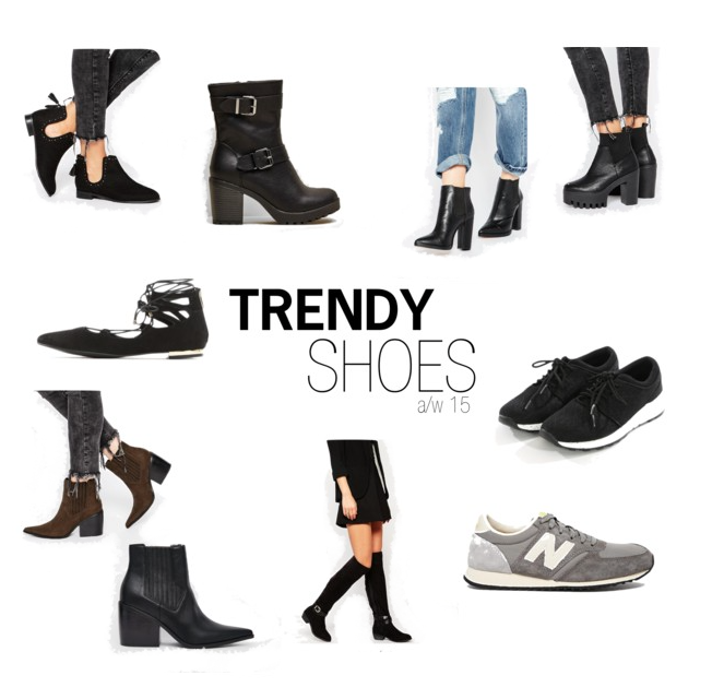 trendy-shoes