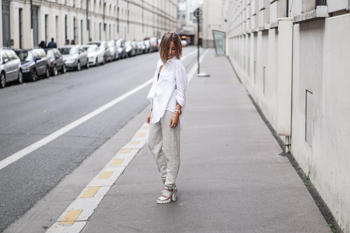 Blog-paris-1
