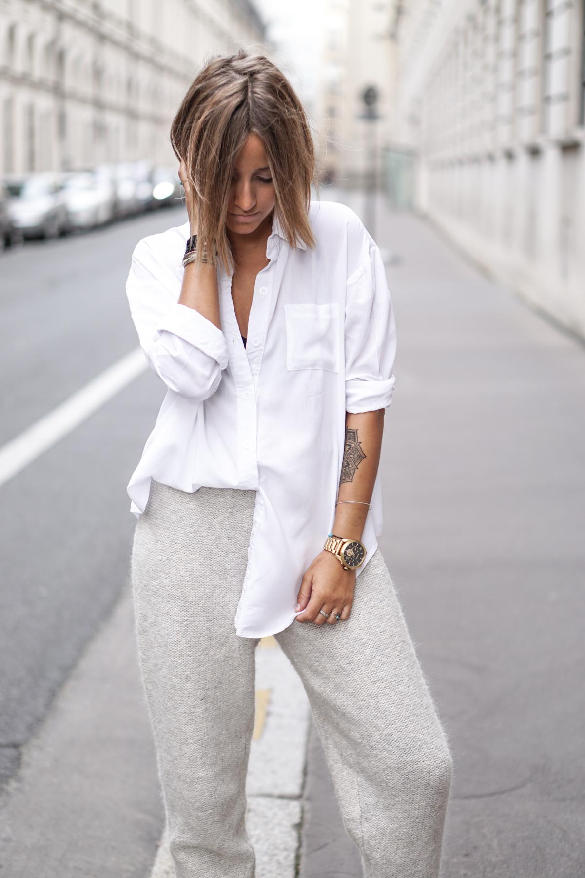 Blog-paris-11