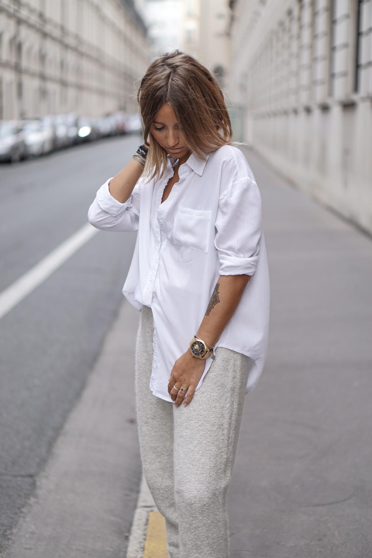 Blog-paris-12