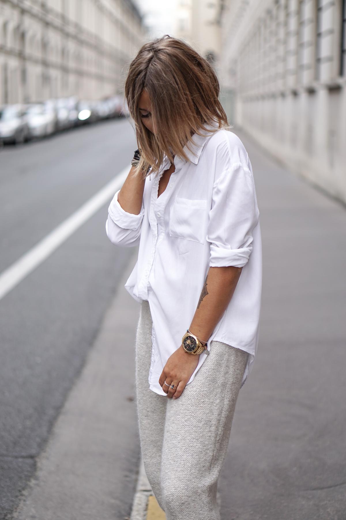 Blog-paris-13