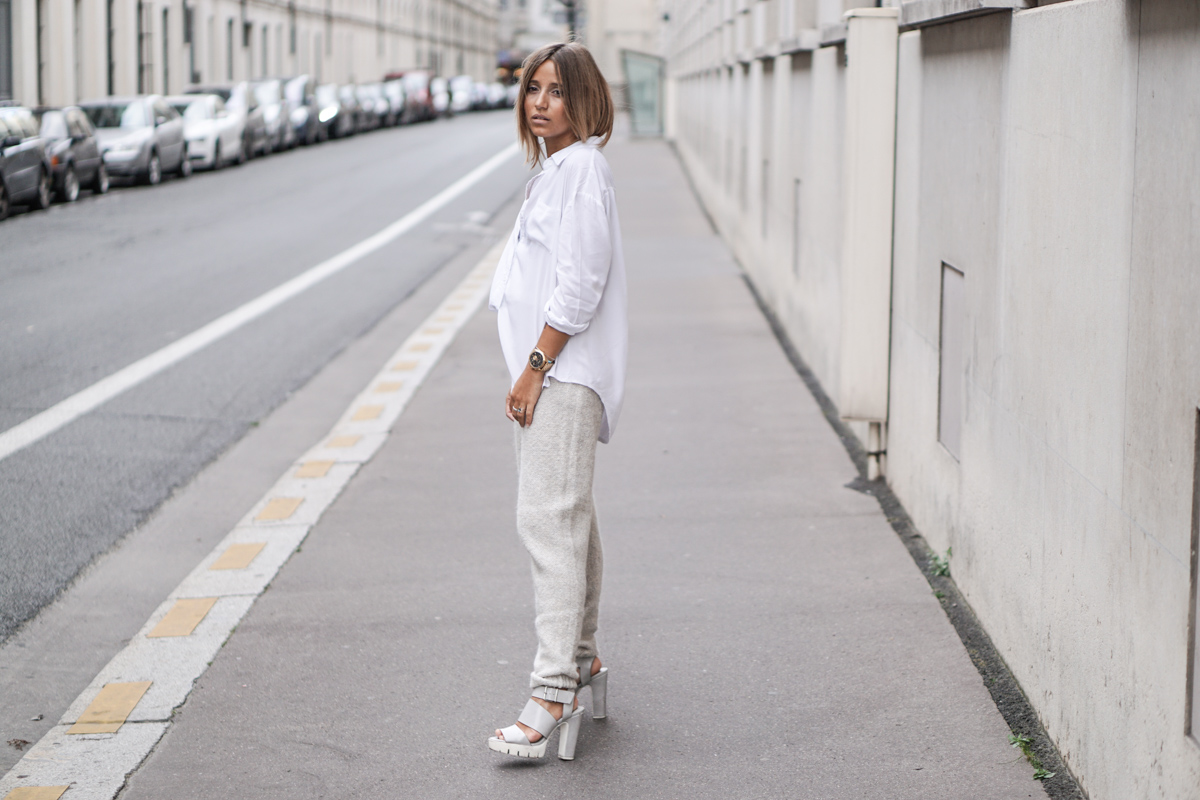 Blog-paris-3