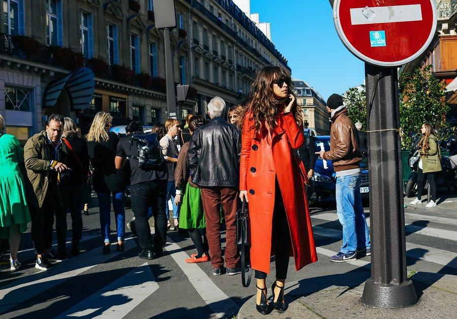 PARIS-STREET-DAY-3-26