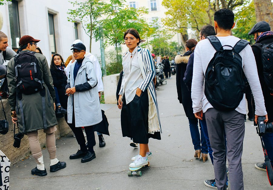 PARIS-STREET-DAY-6-27