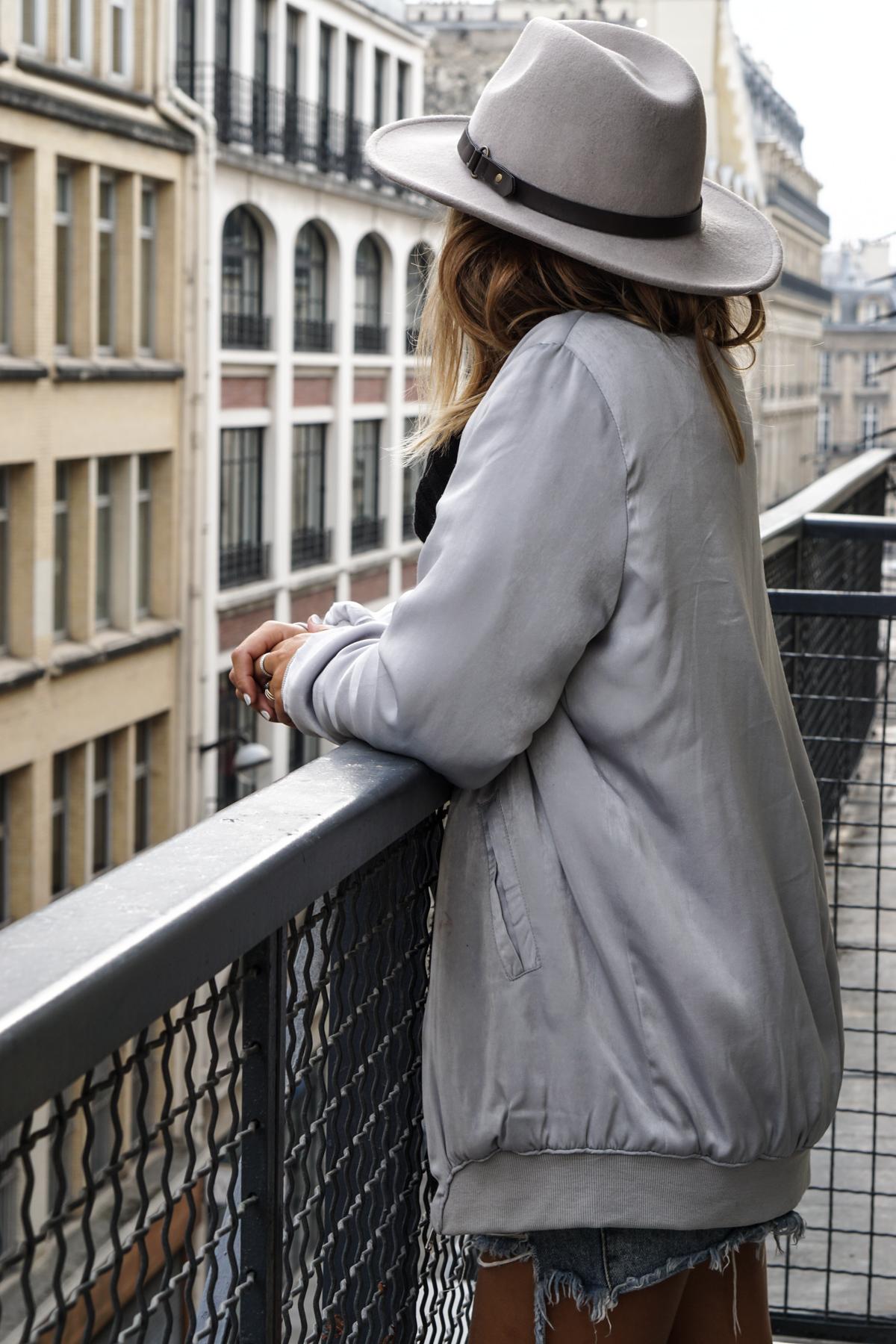 blog-paris-5