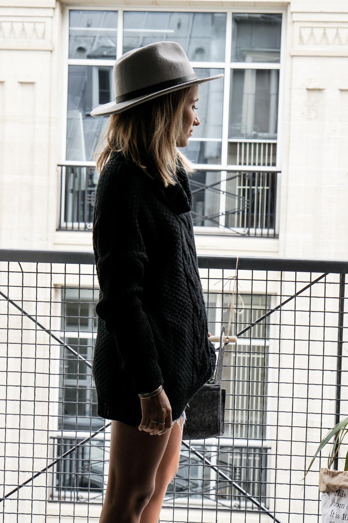 blog-paris-6