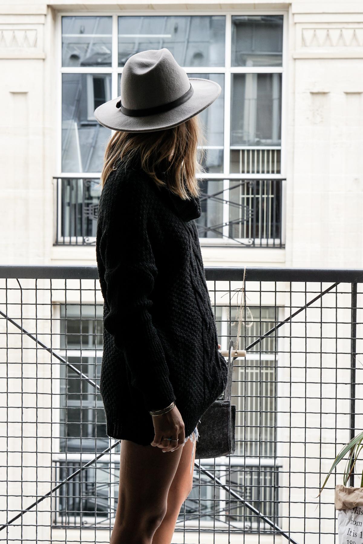 blog-paris-7