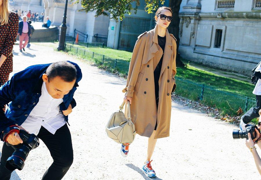 paris-street-day-5-12