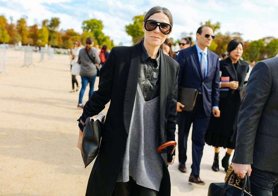 paris-streetstyle-phil-oh-day8-13