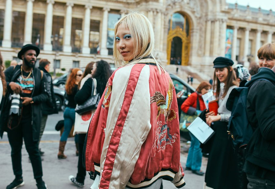 paris-streetstyle-phil-oh-day8-28