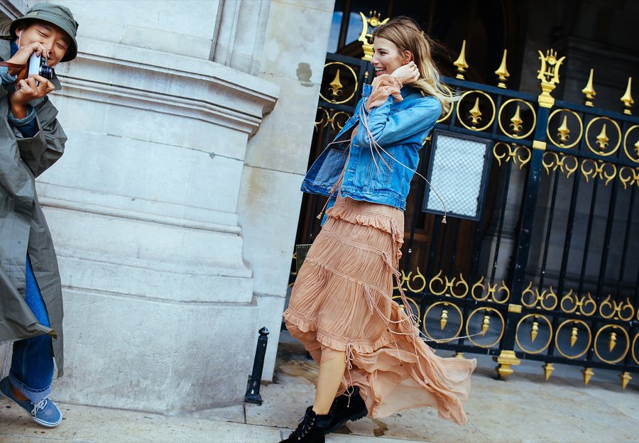 phil-oh-pfw-spring-2016-day-7-street-style-04