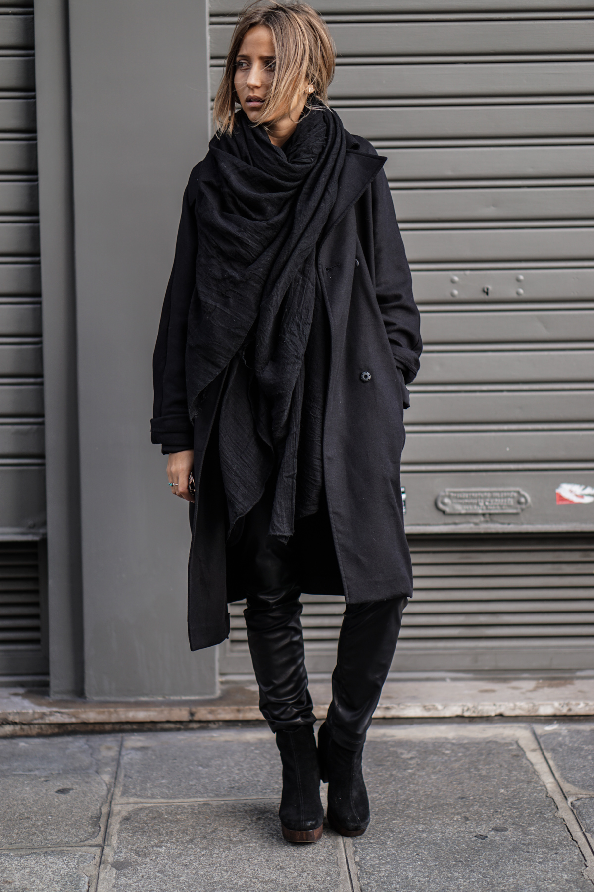 blog-mode-france-11