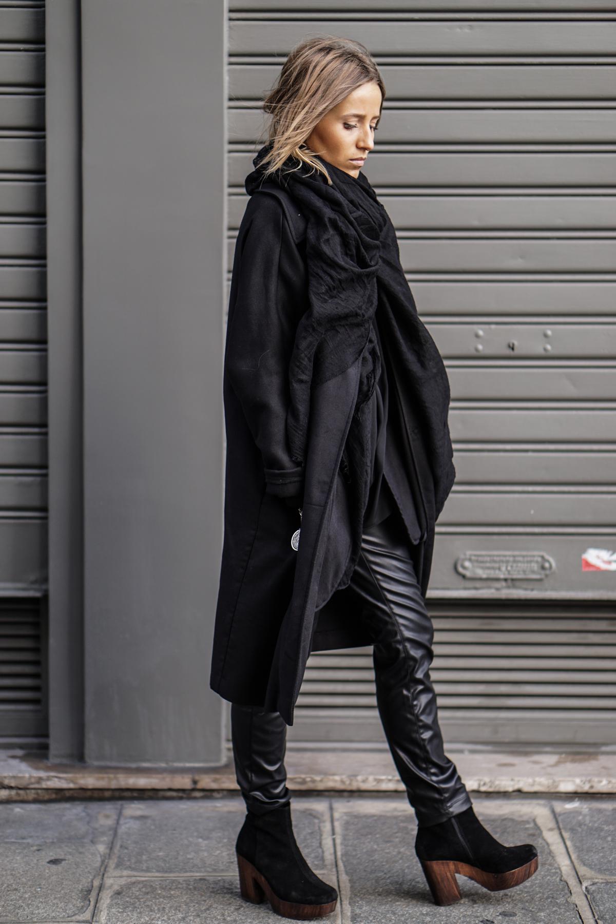 blog-mode-france-12