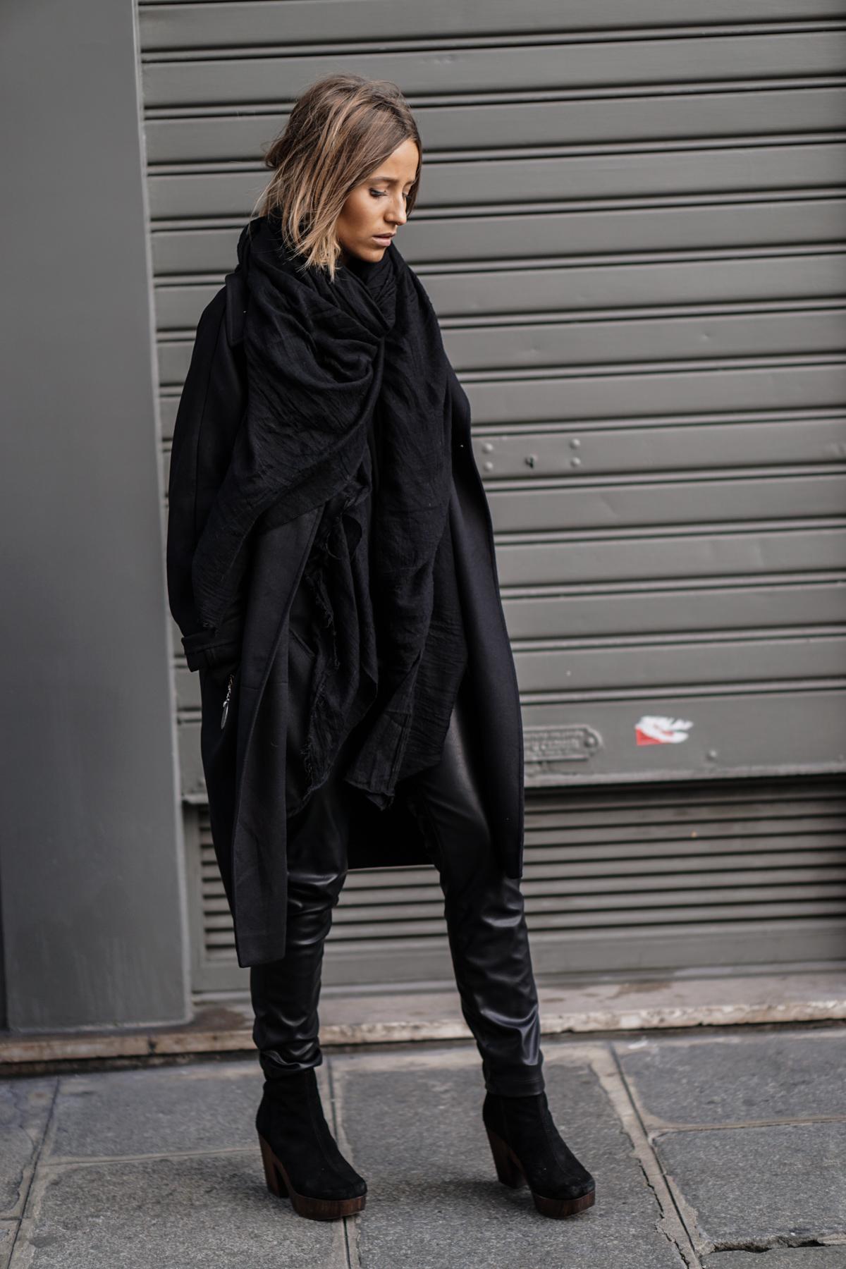 blog-mode-france-14