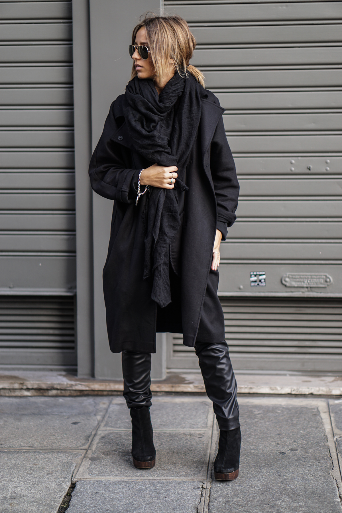 blog-mode-france-16