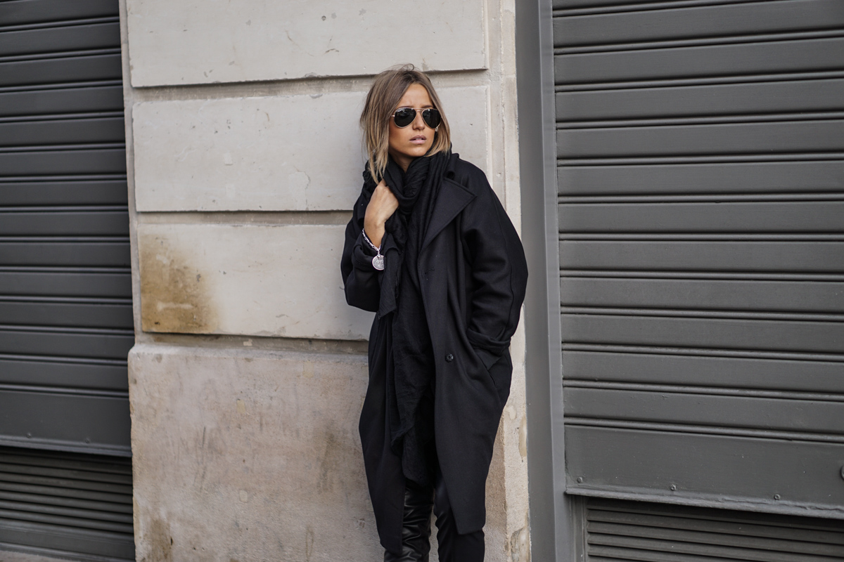 blog-mode-france-19
