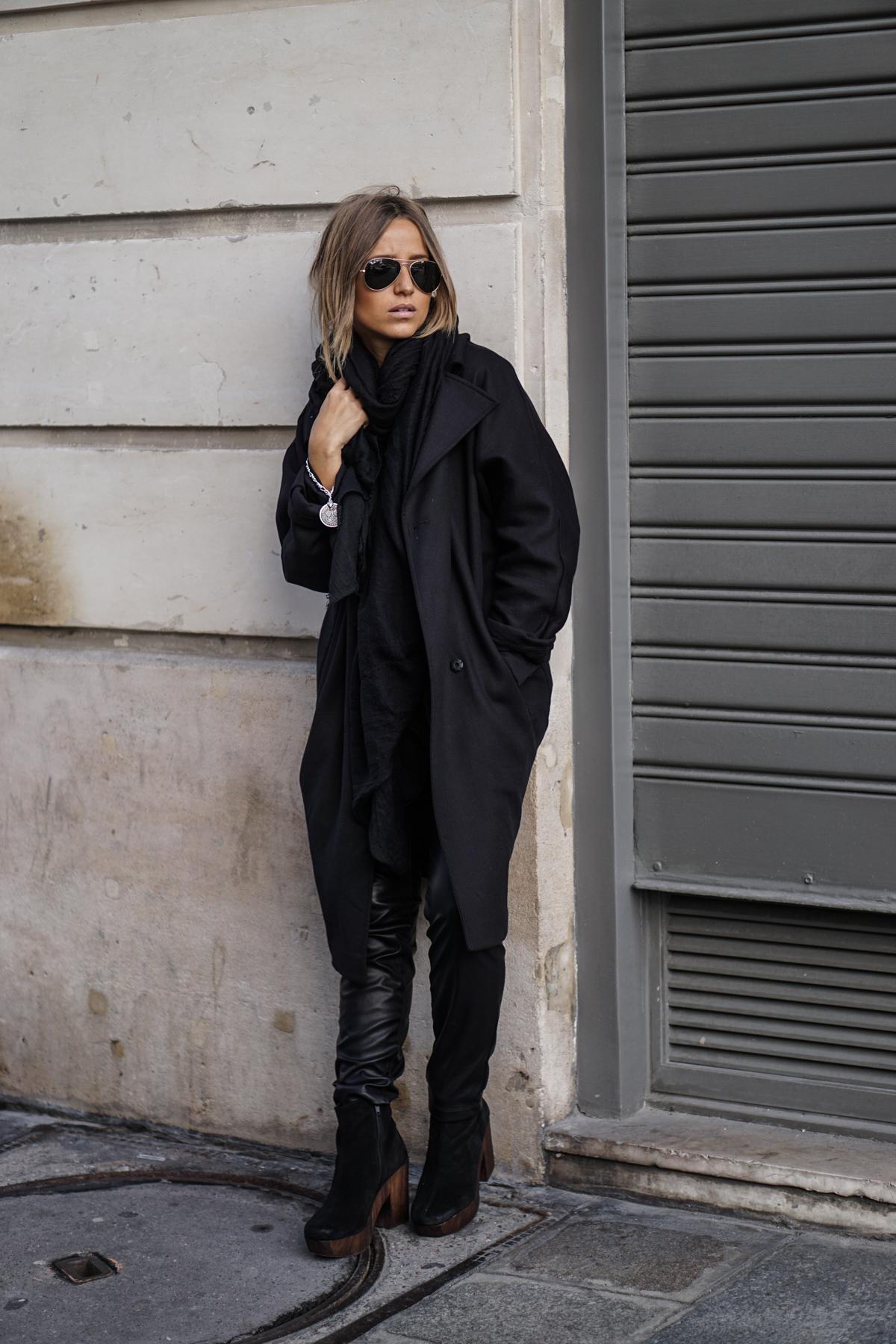 blog-mode-france-20
