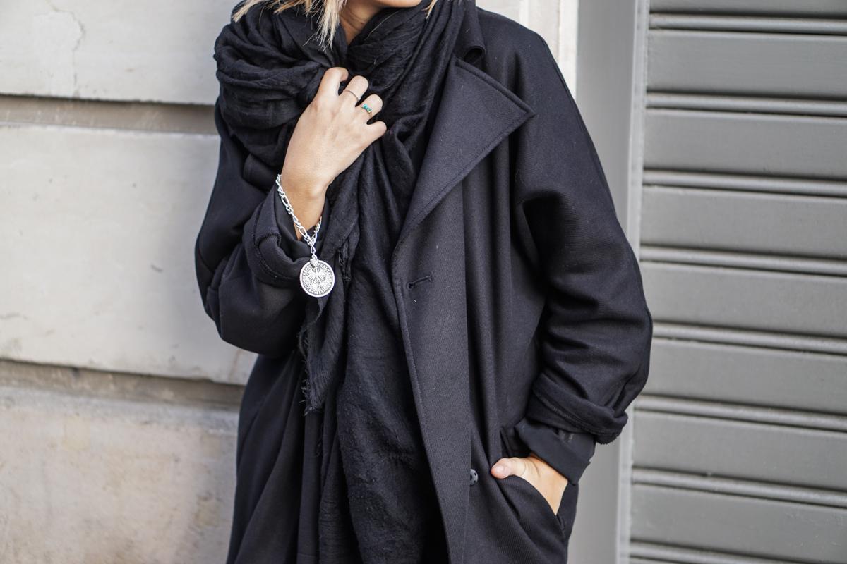 blog-mode-france-21