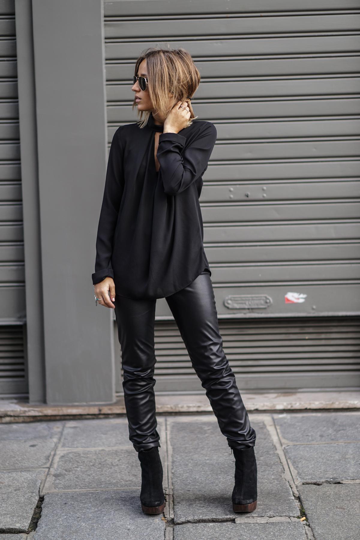 blog-mode-france-24