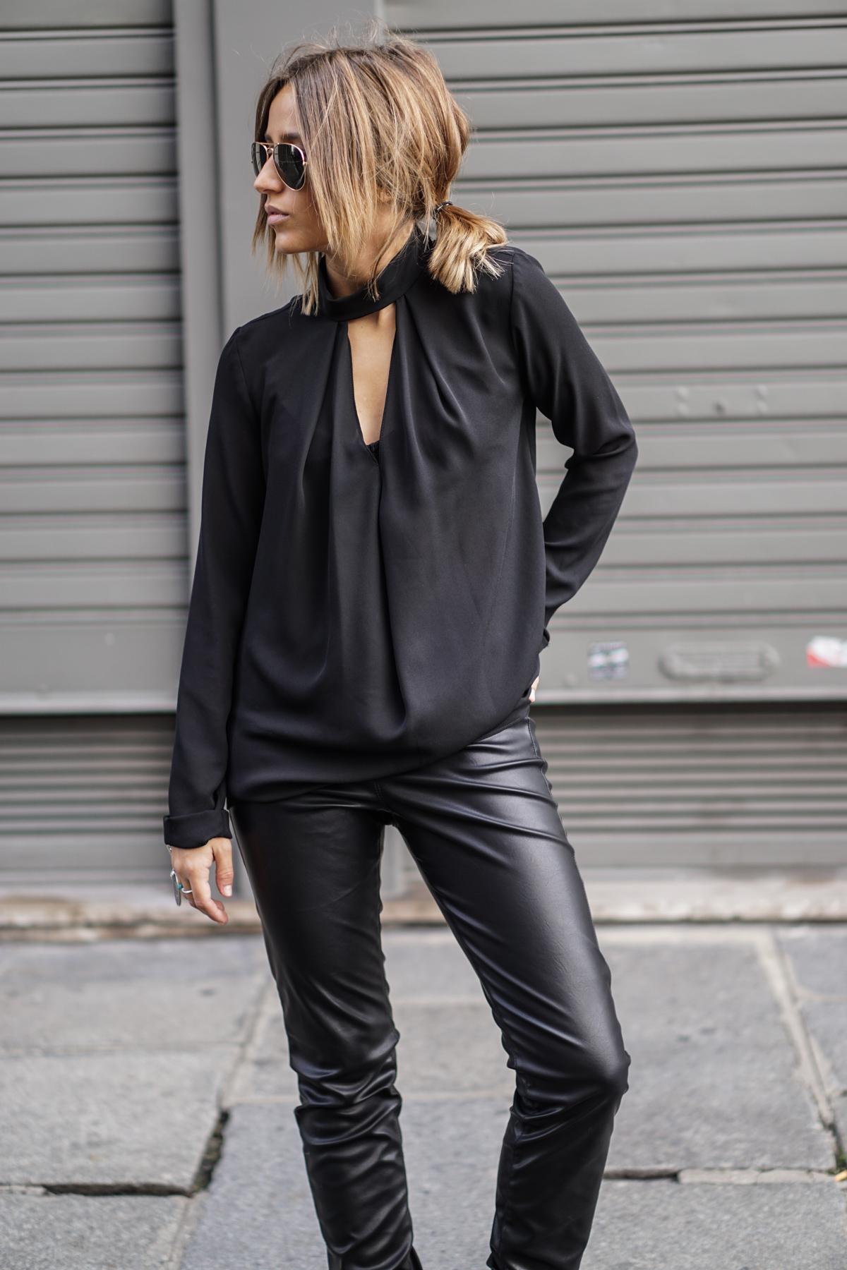 blog-mode-france-25