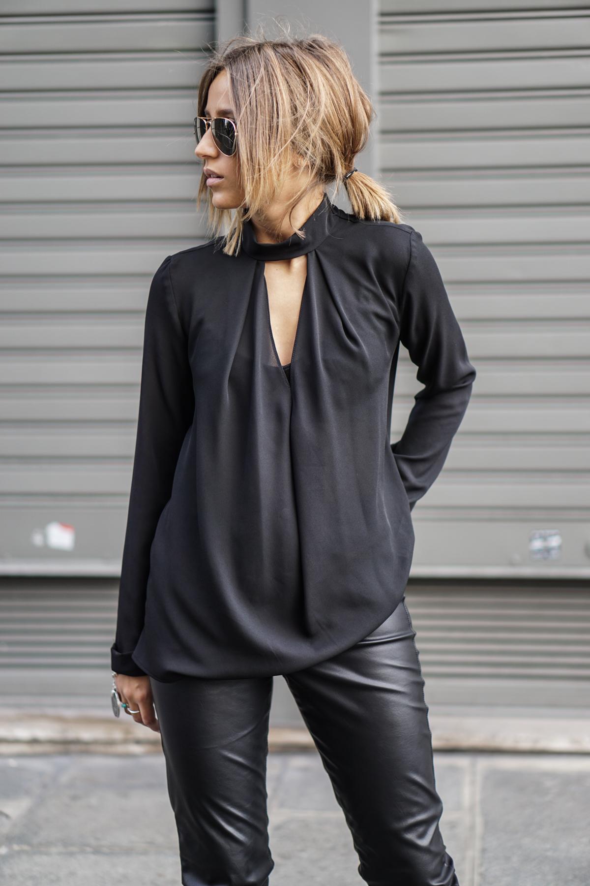 blog-mode-france-26