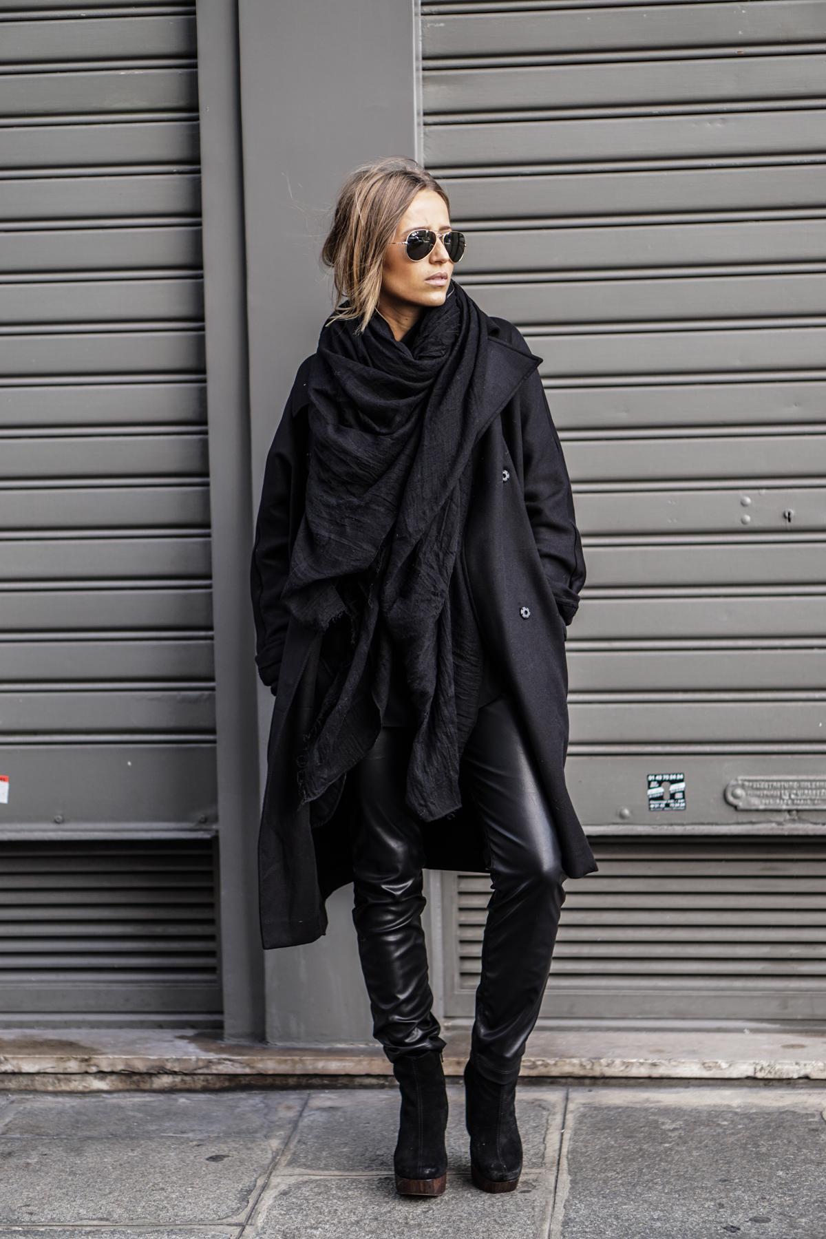 blog-mode-france-7
