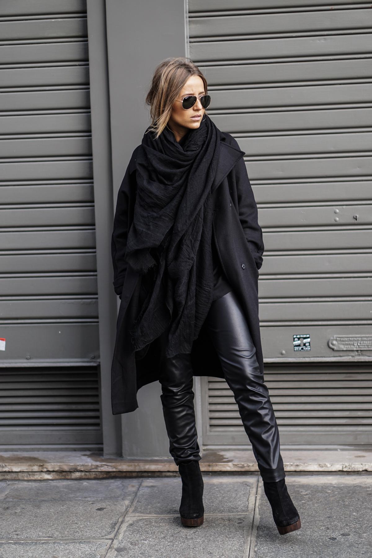 blog-mode-france-8