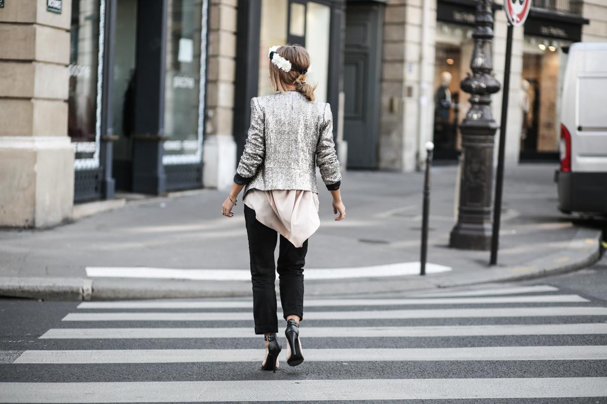 blogueuse-mode-2