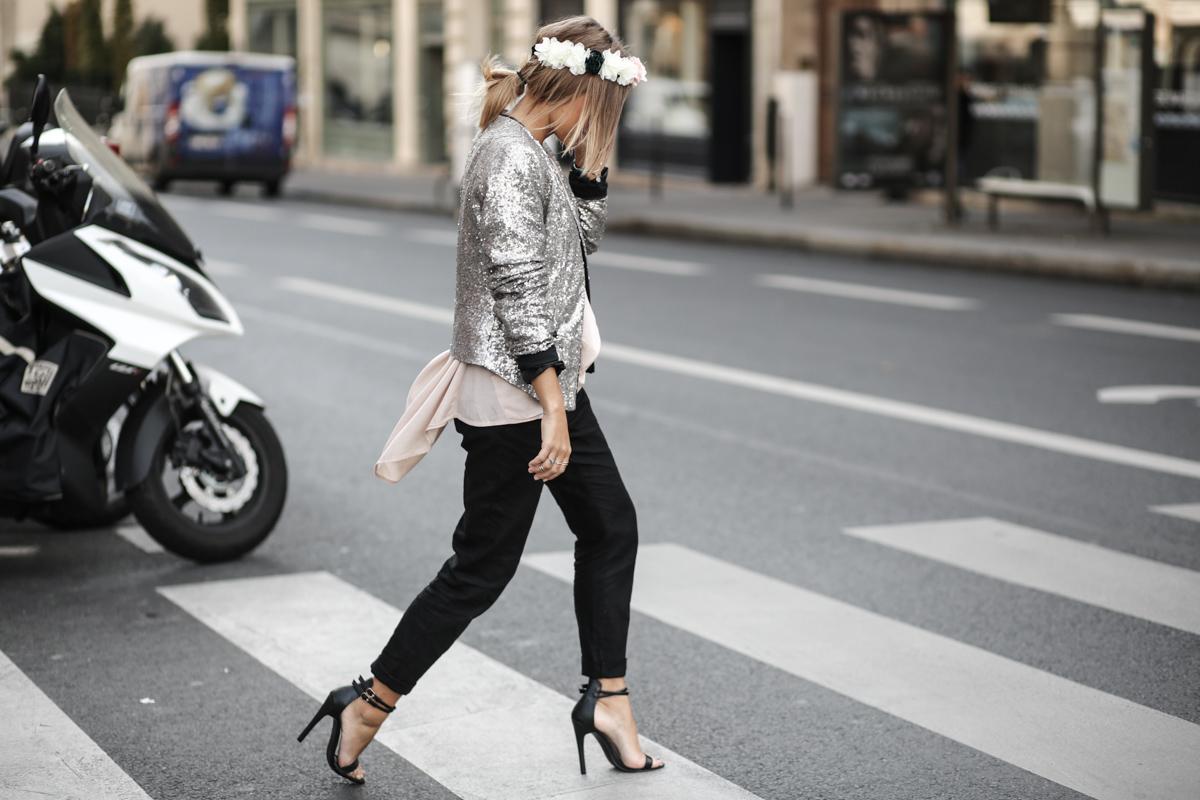 blogueuse-mode-6