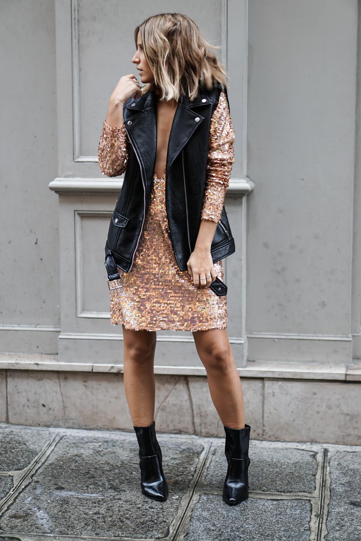 robe-sequins-14