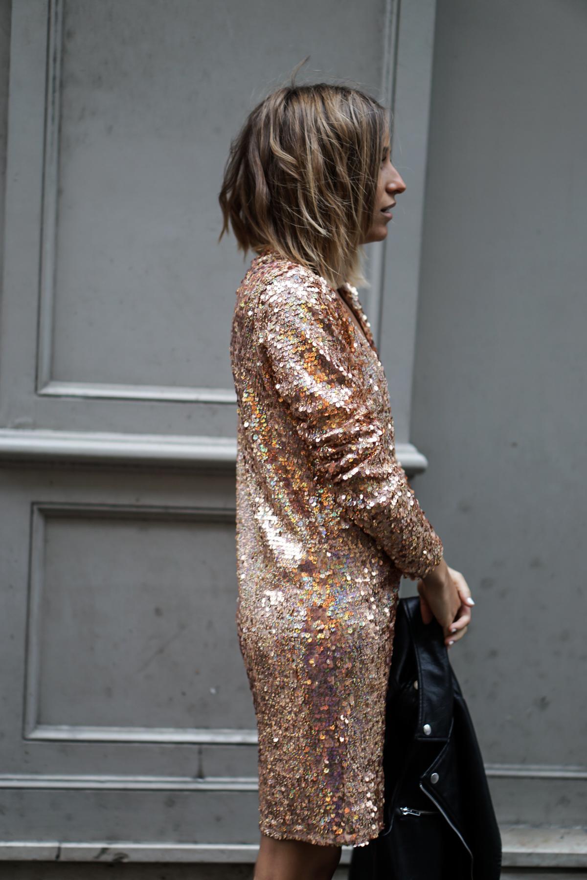 robe-sequins-16