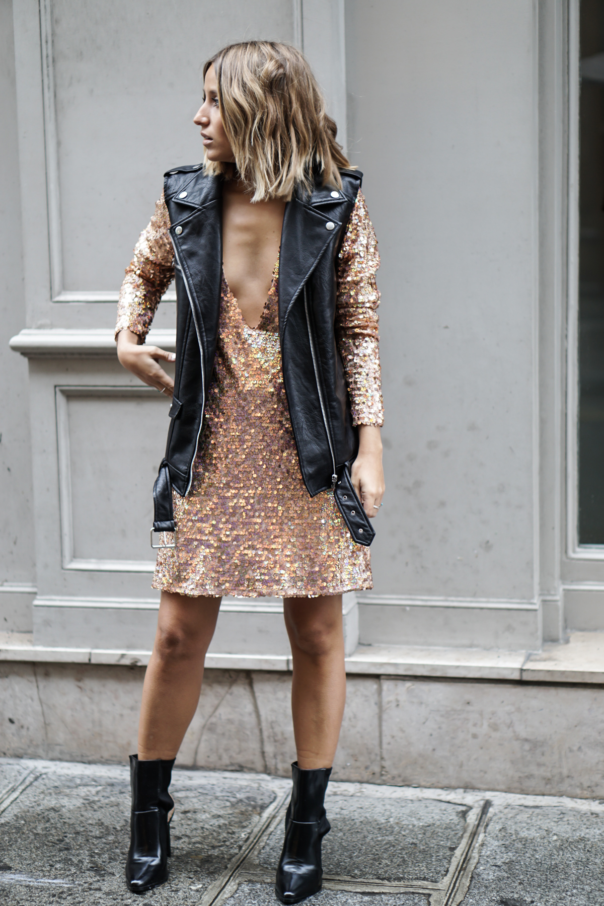 robe-sequins-7