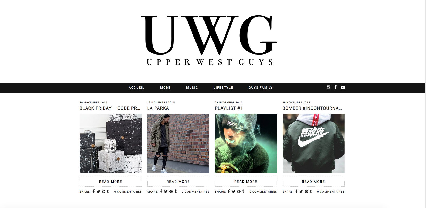 upperwestguys3