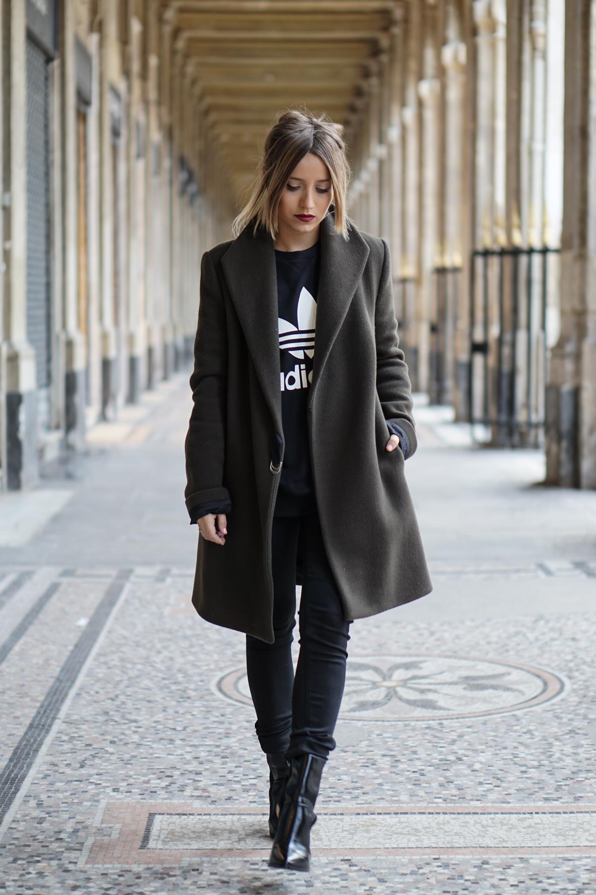 blog-de-mode-paris-14